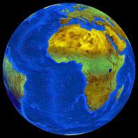 Handy's, gebraucht, auch ältere, für Afrika, simlockfrei