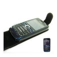 Handytasche für Nokia E63+neu+
