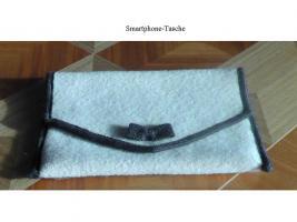 Foto 3 Handytaschen Smartphonetaschen