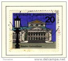 Foto 3 Hannover - Altes Rathaus