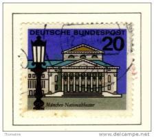 Foto 4 Hannover - Altes Rathaus