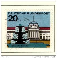 Foto 5 Hannover - Altes Rathaus