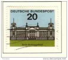 Foto 6 Hannover - Altes Rathaus