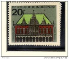 Foto 7 Hannover - Altes Rathaus