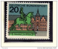Foto 8 Hannover - Altes Rathaus
