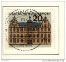 Foto 9 Hannover - Altes Rathaus