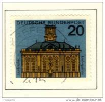 Foto 10 Hannover - Altes Rathaus