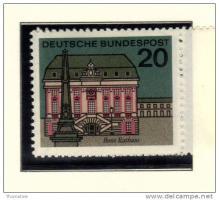 Foto 12 Hannover - Altes Rathaus