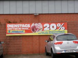 Foto 4 Hannover - HierTanken Sie 20- 24 Cent/ Ltr. günstiger!!!
