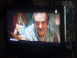 Foto 2 Hannspree LCD TV