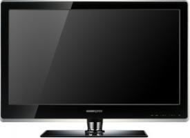 Hannspree tv 32 Zoll Full Hd