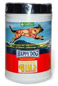 Happy Dog Power Plus 1800 Gramm zum Sonderpreis !!!
