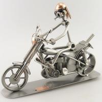 Harley BIG 1