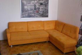 Hasag Couch zu verkaufen