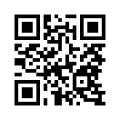 Hast du schon die kostenlose Görlitz App ?