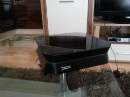 Foto 2 Hauppauge HD PVR 2 Gaming Edition HD-PVR (Full HD, HDMI, 1080p)