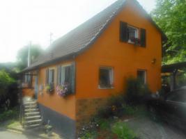Foto 2 Haus