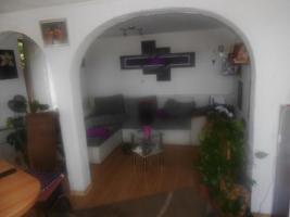 Foto 3 Haus