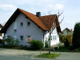 Haus 2004 002