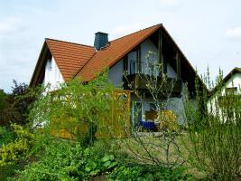 Haus 2004 006