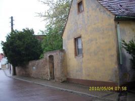 Foto 2 Haus in 06408  Aderstedt bei Bernburg zu verkaufen-stark sanierungsbed.