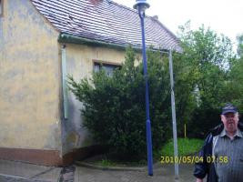 Foto 3 Haus in 06408  Aderstedt bei Bernburg zu verkaufen-stark sanierungsbed.
