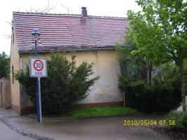 Foto 4 Haus in 06408  Aderstedt bei Bernburg zu verkaufen-stark sanierungsbed.