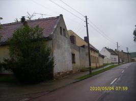Foto 5 Haus in 06408  Aderstedt bei Bernburg zu verkaufen-stark sanierungsbed.