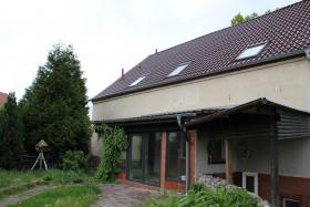 Haus in 14714 Bützer