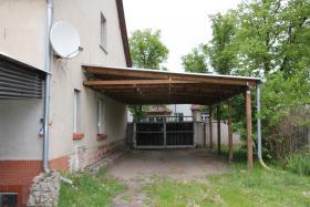 Foto 2 Haus in 14714 Bützer