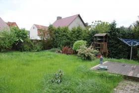 Foto 3 Haus in 14714 Bützer