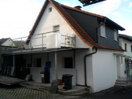 Foto 2 Haus (2 St.) in Gemünden - Wernfeld (Bahnhof) zu verkaufen