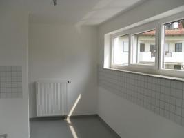 Foto 4 Haus 2 - Wohnen wie im Eigenheim: PROVISIONSFREI Vermietung Reihenmittelhaus in 84416 Taufkirchen (Vils)
