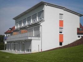 Foto 6 Haus 2 - Wohnen wie im Eigenheim: PROVISIONSFREI Vermietung Reihenmittelhaus in 84416 Taufkirchen (Vils)