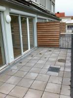 Foto 9 Haus 2 - Wohnen wie im Eigenheim: PROVISIONSFREI Vermietung Reihenmittelhaus in 84416 Taufkirchen (Vils)