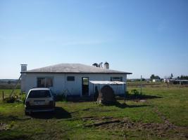 Foto 3 Haus mit 3 Ha Grundstück 5 Min. zum Meer in Uruguay möchte Tauschen gegen Haus In Spanien oder Italien