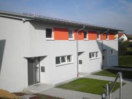 Foto 3 Haus 4 - Wohnen wie im Eigenheim:  PROVISIONSFREI Vermietung Reihenmittelhaus in 84416 Taufkirchen (Vils)