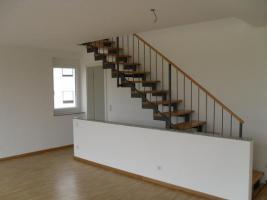 Foto 11 Haus 4 - Wohnen wie im Eigenheim:  PROVISIONSFREI Vermietung Reihenmittelhaus in 84416 Taufkirchen (Vils)