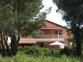 Foto 4 Haus mit 5 FeWo´s am Meer bei Zadar