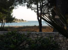 Foto 5 Haus mit 5 FeWo´s am Meer bei Zadar