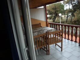Foto 12 Haus mit 5 FeWo´s am Meer bei Zadar