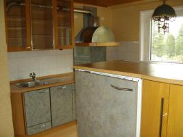 Foto 2 Haus mit Anliegerwohnung in Lachendorf ca. 1800 qm Grundstück