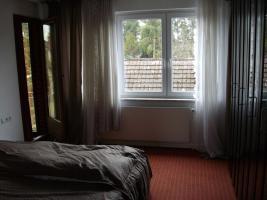 Foto 4 Haus mit Anliegerwohnung in Lachendorf ca. 1800 qm Grundstück