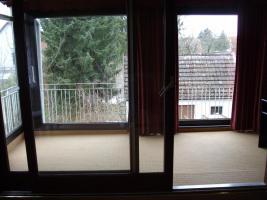 Foto 6 Haus mit Anliegerwohnung in Lachendorf ca. 1800 qm Grundstück