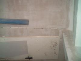 Foto 2 Haus zum Ausbau von Privat