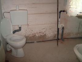 Foto 3 Haus zum Ausbau von Privat