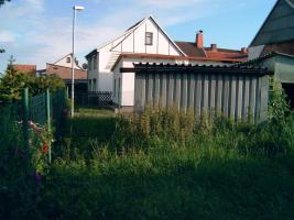 Foto 4 Haus zum Ausbau von Privat