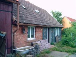 Foto 6 Haus zum Ausbau von Privat