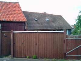 Foto 7 Haus zum Ausbau von Privat