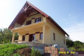 Haus am Balaton in Balatongyörök / Nahe Heviz / zu verkaufen!
